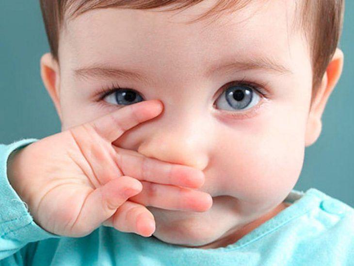 Amerikalı pediatrlardan valideynlərə məsləhət