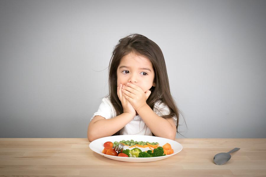 12-16 yaşlı uşaqlar oruc tuta bilər? - Pediatr məsləhəti