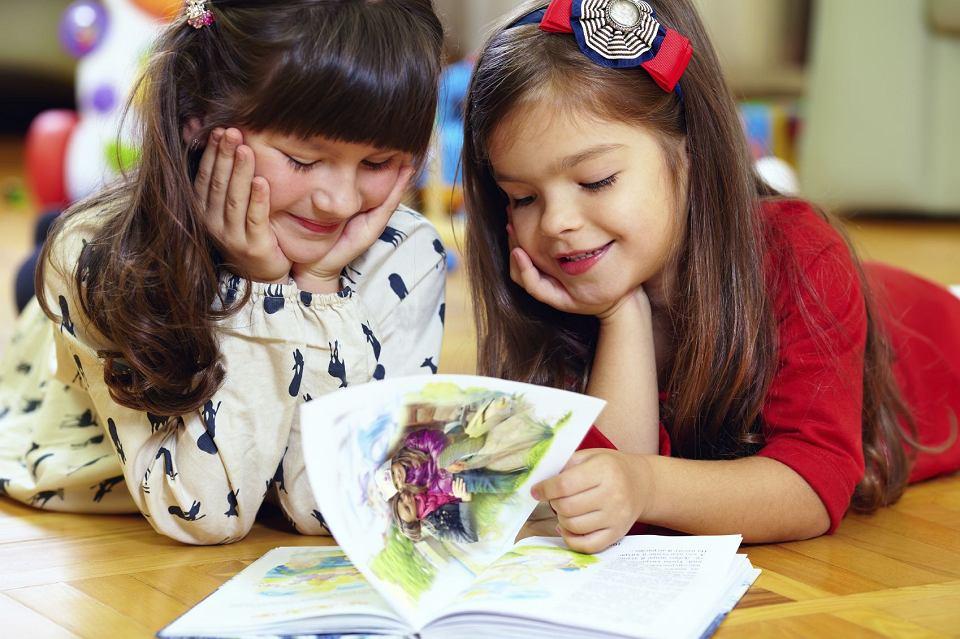 Nağılların uşaqların psixoloji inkişafında önəmi