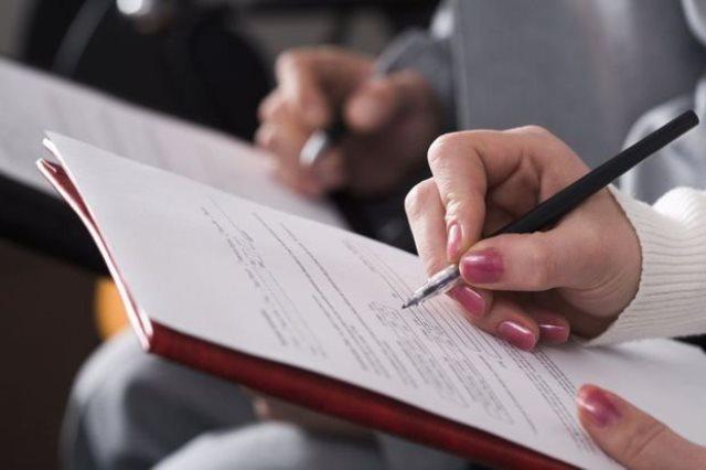 Magistraturaya qəbul olunan bakalavrların universitetlərə qeydiyyatı başlayır