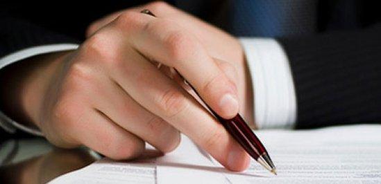 Dövlət qulluğu üzrə imtahandan uğurla keçən namizədlərə sertifikatlarının verilməsinə başlanılıb