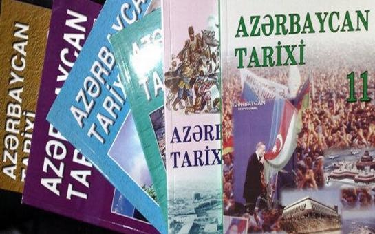 Buraxılış imtahanlarına Azərbaycan tarixi fənni əlavə ediləcək? – RƏSMİ CAVAB