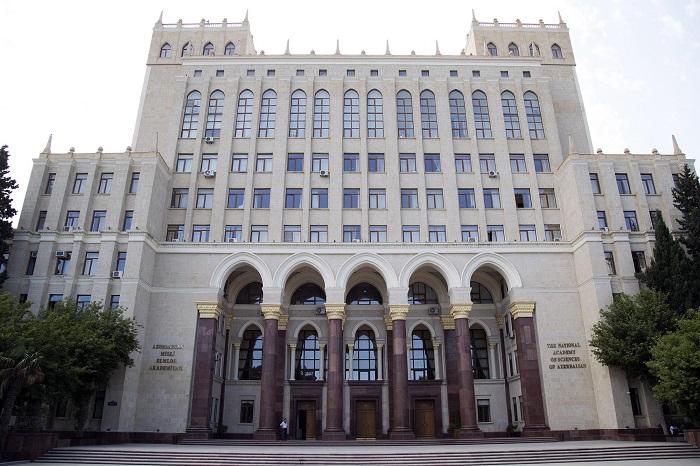 AMEA-dan magistraturaya qəbul olunan bakalavrlara xəbərdarlıq