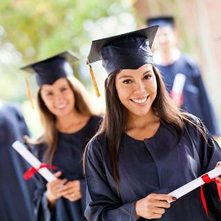 Doktoranturada təhsil alanların 54,8 faizi qadınlardır