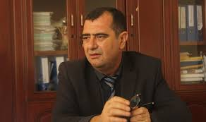 """""""Bizdə dərslik yazanların çoxu kurikulum sistemini bilmir"""""""