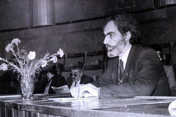Elçibəyin elmi fəaliyyəti, Azərbaycanla bağlı aşkarladığı tarixi gizlinlər - ARAŞDIRMA