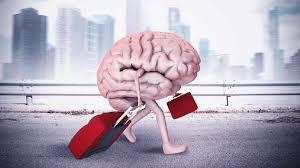 """Dünya universitetlərini işıqlandıran milli ziyalarımız –""""Beyin axını"""""""
