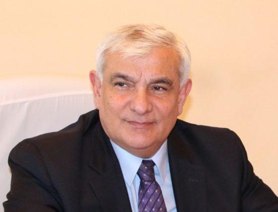 """Kamal Abdulla:""""Heç bir tələbəni müəllimin, heç bir müəllimi tələbənin ayağına verməyəcəm"""""""