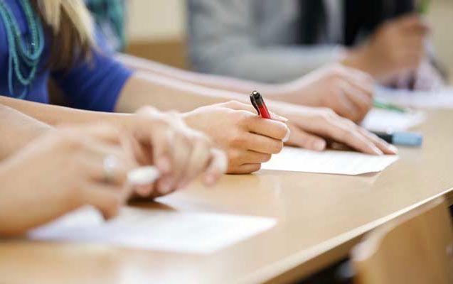 Magistraturaya ixtisaslaşma seçimi davam edir-RƏQƏMLƏR