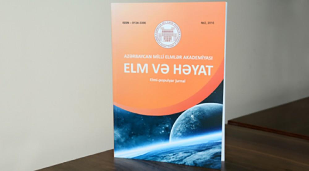 """Elmi-kütləvi mediamız niyə dirçəlmir?-""""Buna hazır jurnalist yoxdur""""-TƏHLİL"""