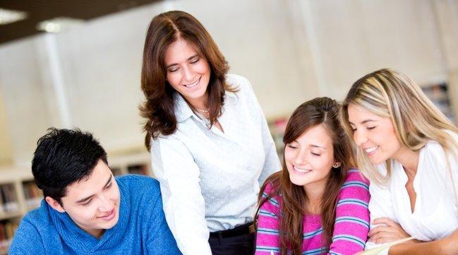 Hazırlıq kurslarına getmədən xarici dili mükəmməl səviyyədə necə öyrənmək olar?