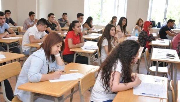 Beynəlxalq təhsil proqramları üzrə ali məktəblərə müsabiqədənkənar qəbul şərtləri açıqlandı