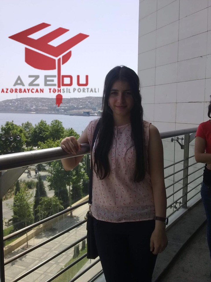 """MİQ müsabiqəsinin fizika üzrə ölkə """"çempion"""
