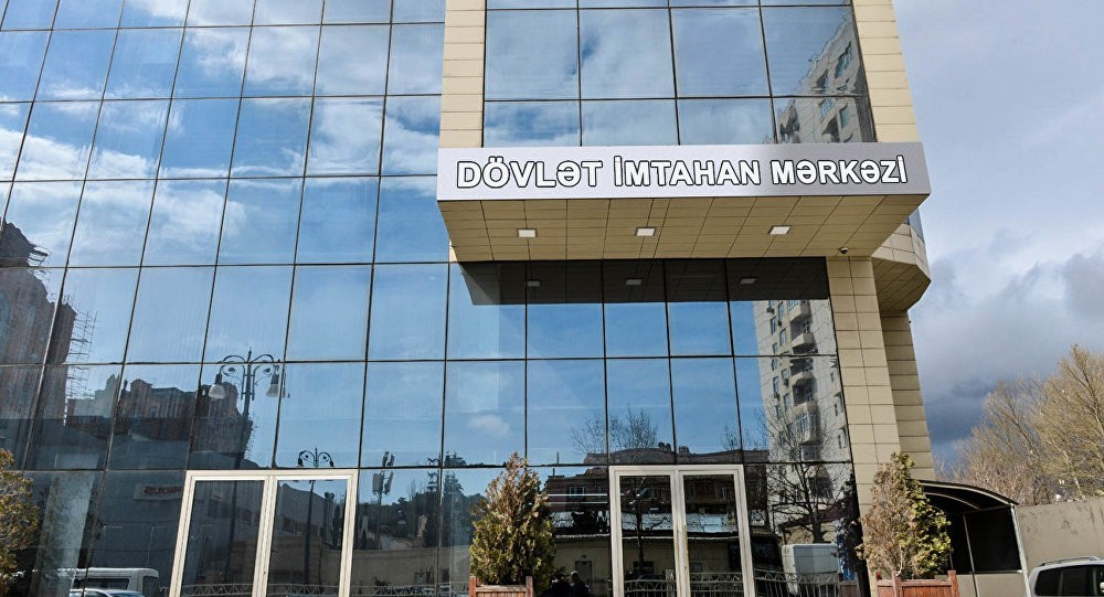 Qəbul imtahanı verən 51 abituriyentin nəticəsində dəyişiklik edildi-RƏSMİ