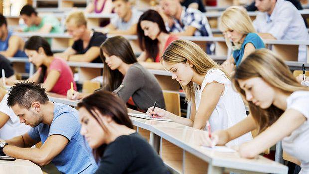 Subbakalavrlar ən çox bu universitetlərə qəbul olunub - RƏSMİ