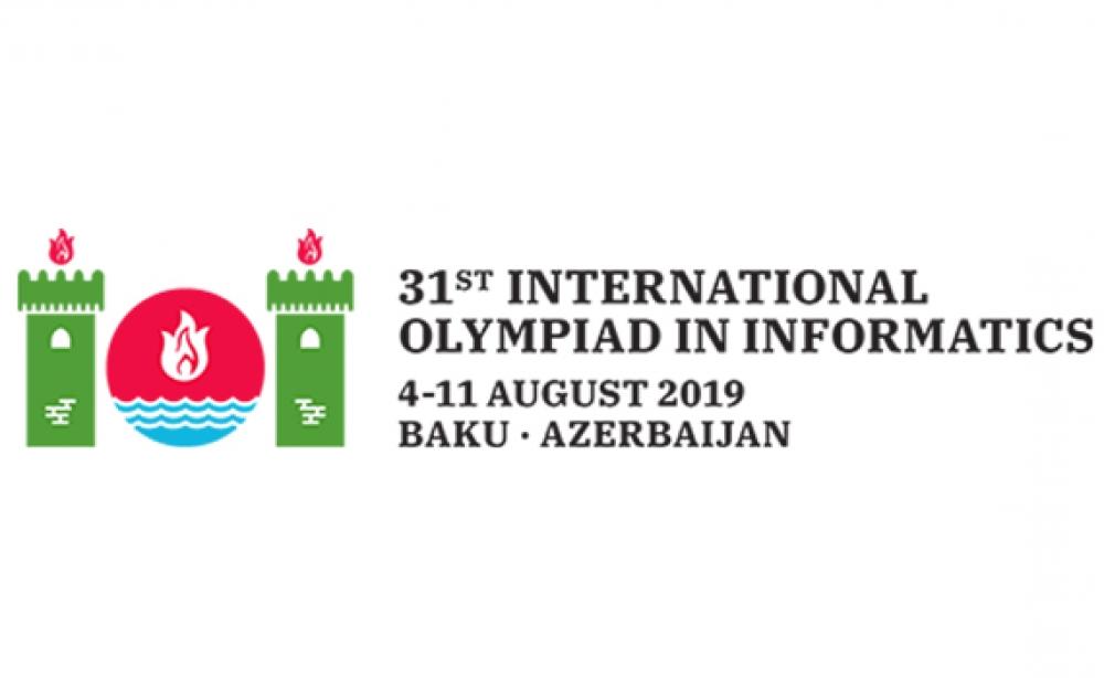 """Olimpiada təmsilçilərimizin medal gözləntiləri, zəkalararası toqquşmalar-""""BİO-2019""""-VİDEO"""