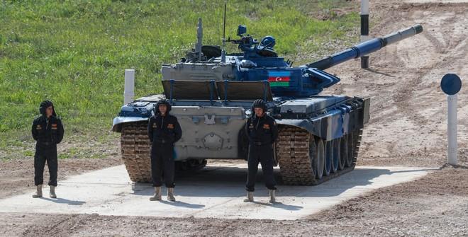 74 Azərbaycan vətəndaşı Rusiyanın ali hərbi məktəblərinə qəbul olunacaq