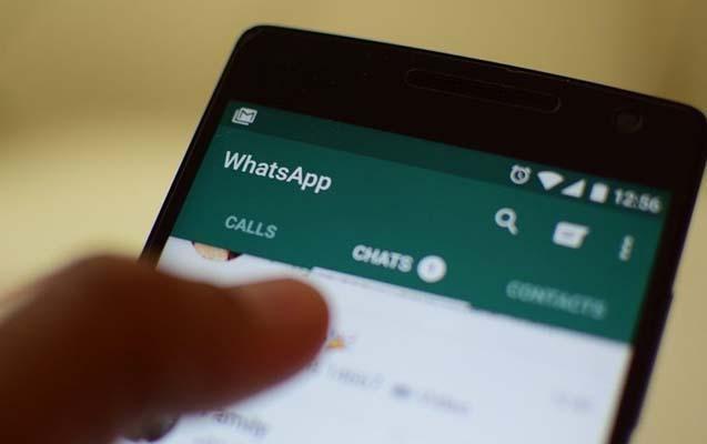 DİQQƏT! WhatsApp mesajlarınız dəyişdirilə bilər - YENİ TƏHLÜKƏ