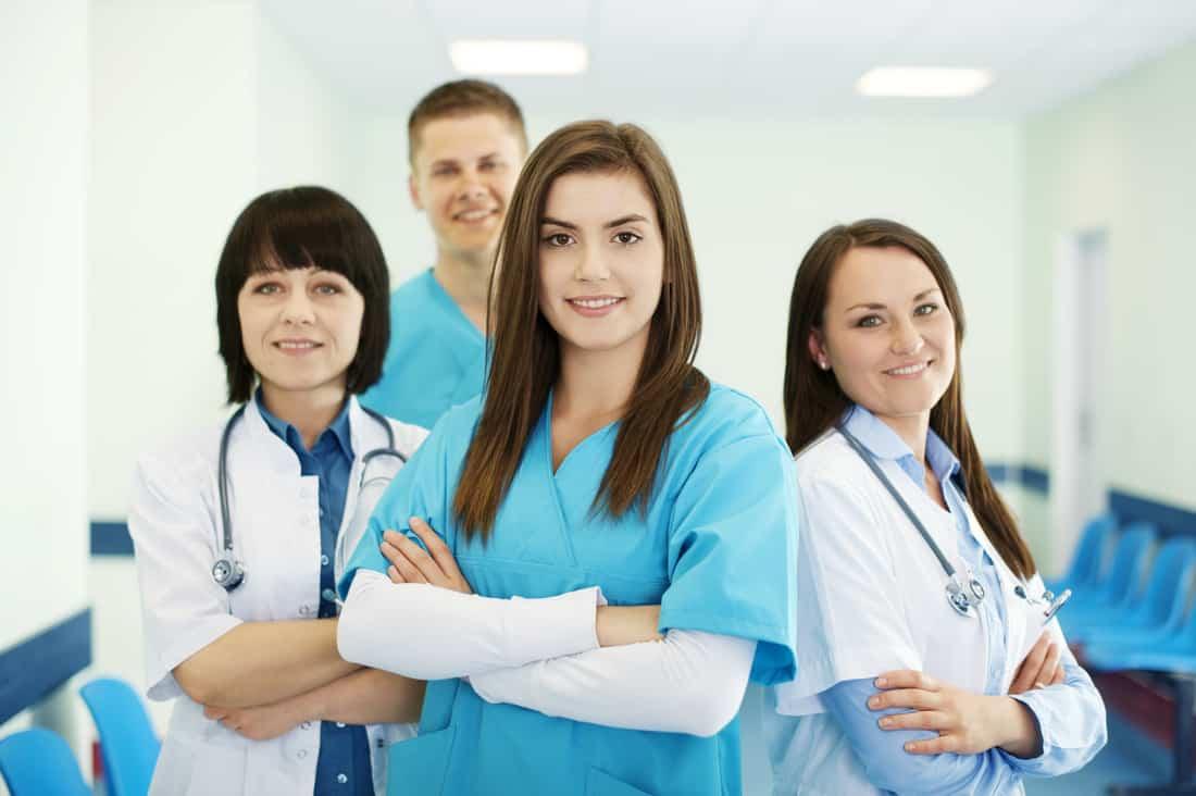 Rezident bir kliniki bazadan digərinə köçürülə bilər? - Cavab