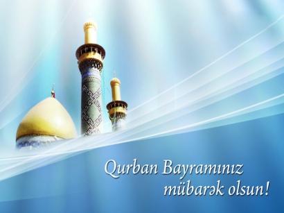 Qurban bayramının dərin fəlsəfi mahiyyəti və gizli simvolikası - ARAŞDIRMA