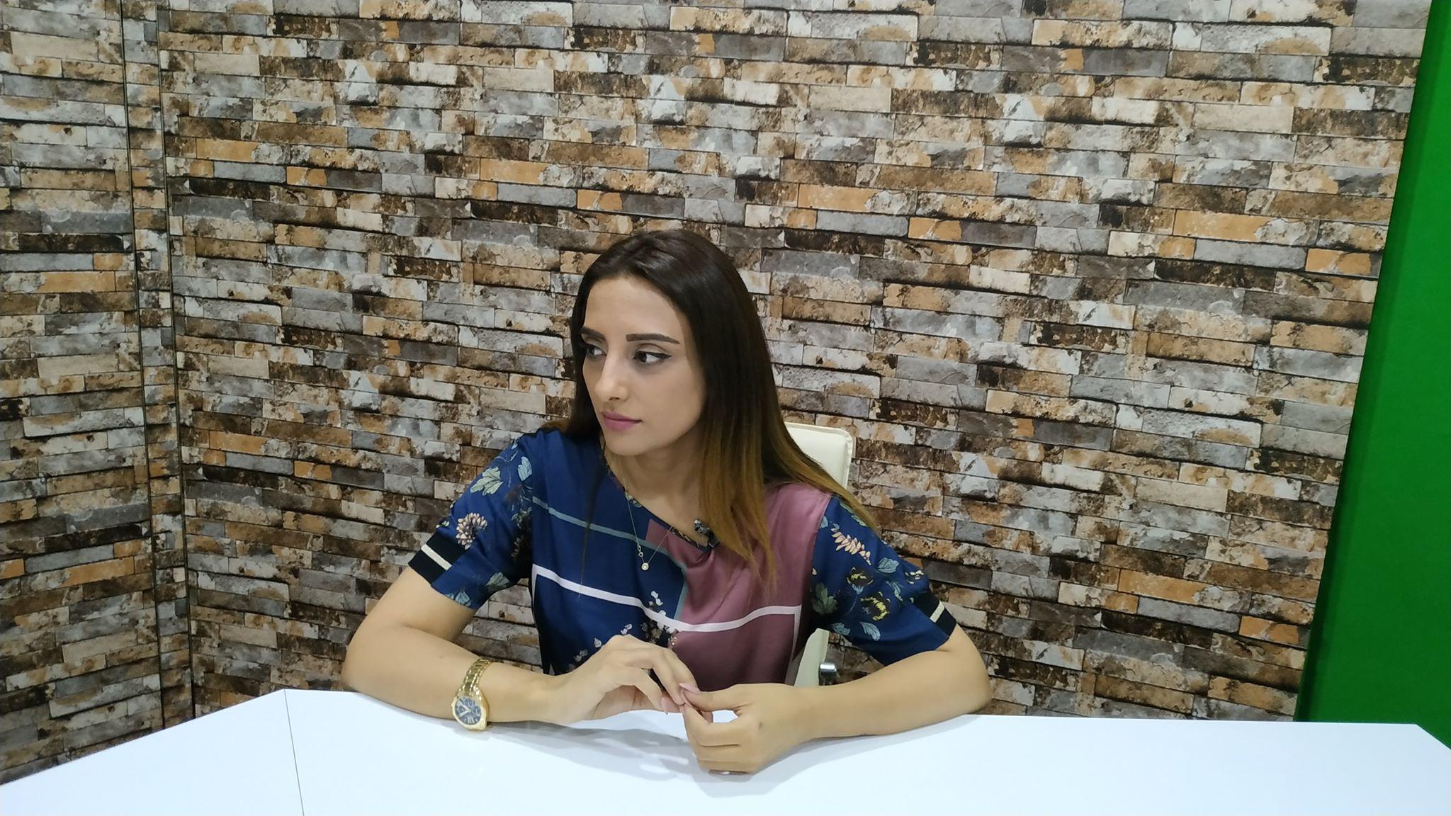 """""""Məktəb psixoloqlarının üzərinə ciddi yük düşür"""" - Psixoloq"""