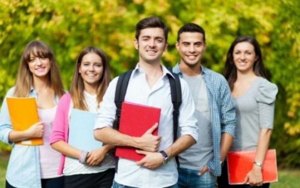 Subbakalavrlar 32 ali təhsil müəssisəsinə qəbul olublar
