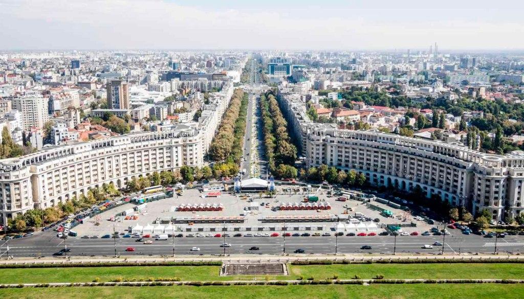 Rumıniyada təhsil alacaq şəxslərin adları açıqlandı