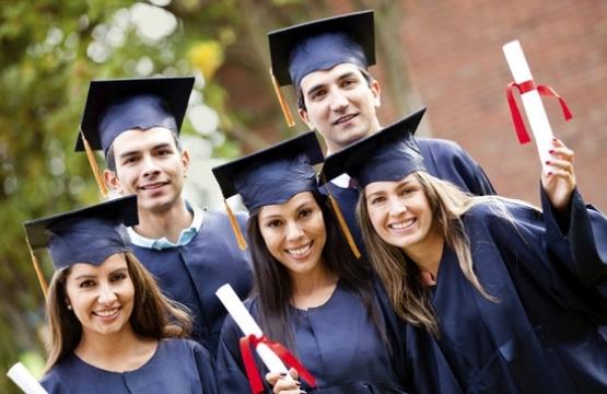 Almaniyada doktorantura oxumaq istəyənlərin ən çox verdikləri suallar - Cavablar AzEdu.az-da