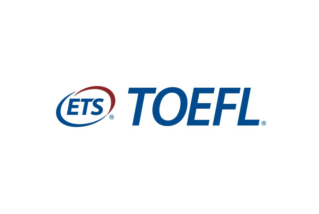 TOEFL imtahanı bu tarixdə keçiriləcək