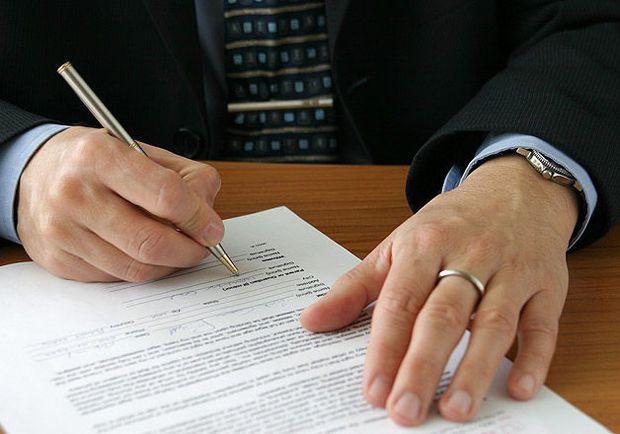 Dövlət qulluğuna qəbul üzrə müsabiqənin test imtahanına qeydiyyat başlayıb