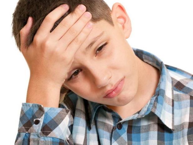 Pediatr: Uşaqlarda dəmir çatışmazlığının başlıca səbəbi qidalanmadır