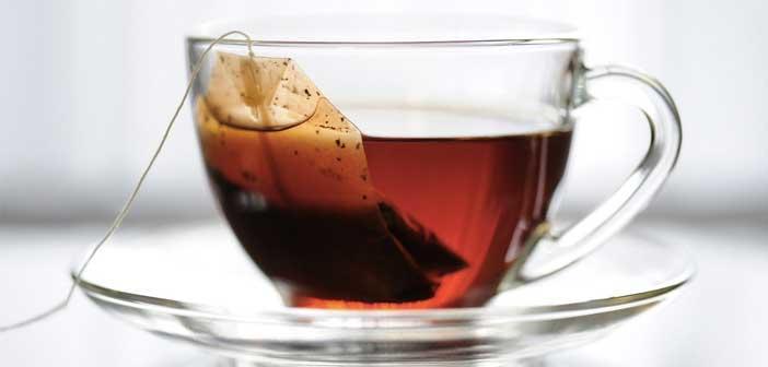 Bu çayı içməyin, yoxsa… - Alimlərdən araşdırma