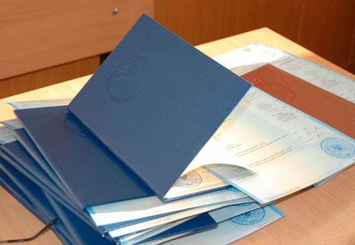 Xaricdə oxuyanların diplomlarını tanınması ilə bağlı daha bir vacib məsələ -Cavab AzEdu.az-da