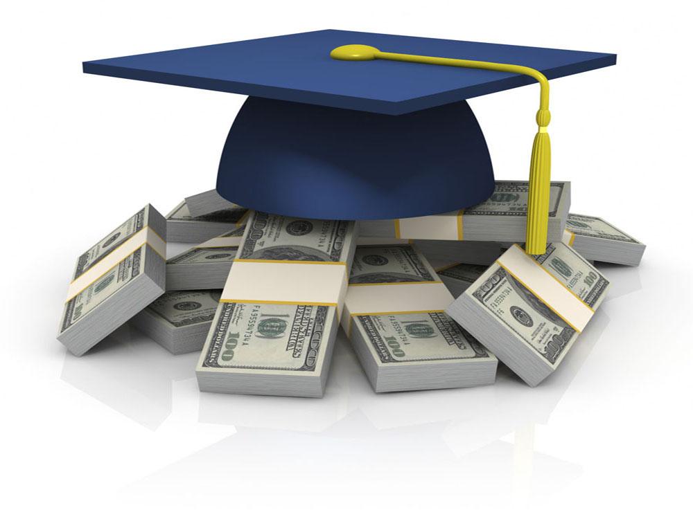 Gələn ilin təhsil xərcləri 40%-dək artırılır