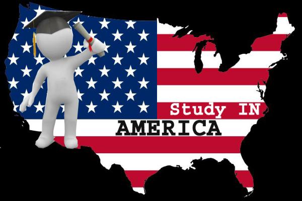 ABŞ-da pulsuz təhsil almaq istəyənlərə əla şans