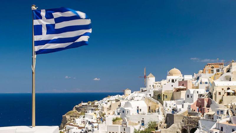 Yunanıstanda təhsil hansı özəlliklərinə görə fərqlənir?-Qaydalar və üstünlüklər