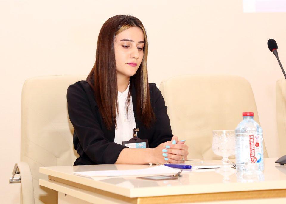 """""""Qızların təhsildən yayındırılması mənə müəllim və xanım kimi pis təsir edir"""" - Ucqar kənd müəllimi"""