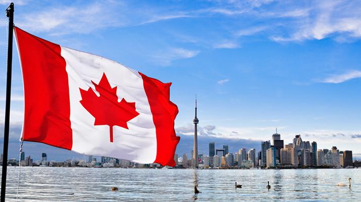 Gənclərimiz üçün Kanadada oxumaq imkanı – Bu şansdan mütləq yararlanın