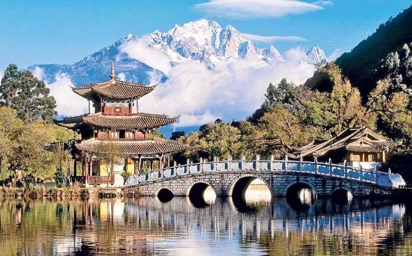 Çin Xalq Respublikası 2020-2021-ci tədris ili üçün təqaüd proqramı elan edir
