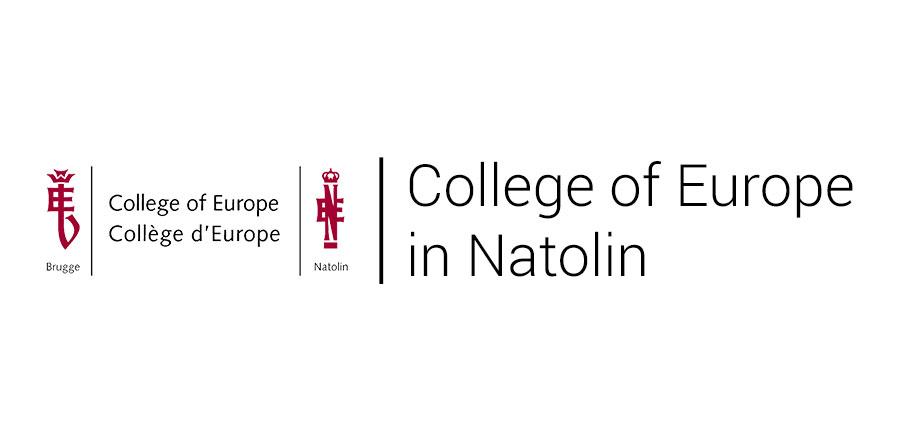 """Belçikanın """"College of Europe"""" ali təhsil müəssisəsi təqaüd proqramı elan edir"""