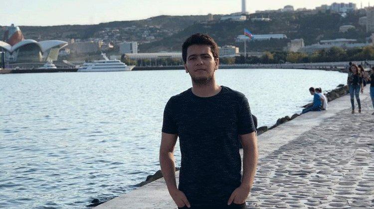 """Olim""""piadada erməni iştirakçıların hamısını qabaqladım"""" -Olimpdəkilər"""