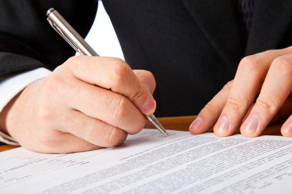 Dövlət qulluğuna qəbul imtahanına qeydiyyat davam edir