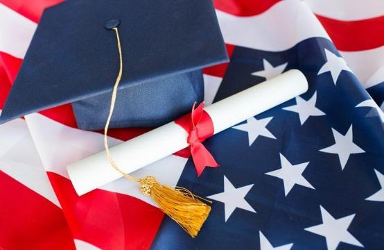 ABŞ-da təhsil almaq istəyənlərinNƏZƏRİNƏ