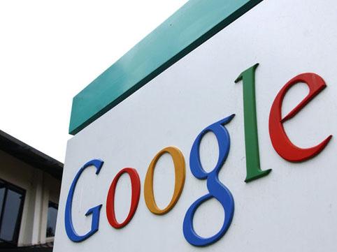 Google süni intellektə qoxuları tanımanı öyrətdi