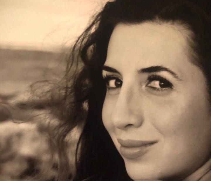 ABŞ-da yaşayan azərbaycanlı biznes-ledi - Uğur hekayəsi