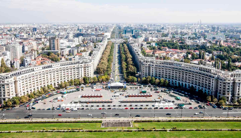 Rumıniyada 2020-2021-ci tədris ili üzrə təqaüd proqramı
