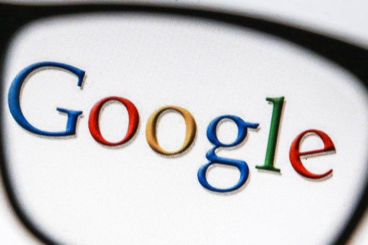 """Avropa İttifaqı """"Google"""" ilə bağlı araşdırmaya başlayıb"""