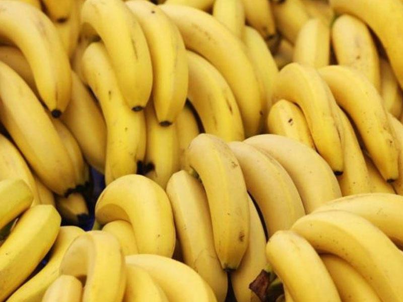 Banan tullantılarından bioloji plastik hazırlanıb
