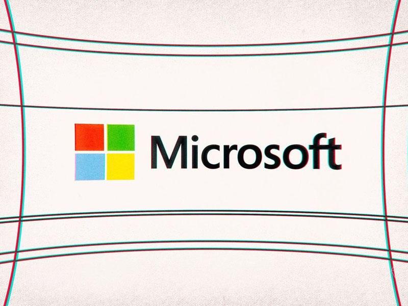 Microsoft, Rust əsasında yeni proqramlaşdırma dilini inkişaf etdirir