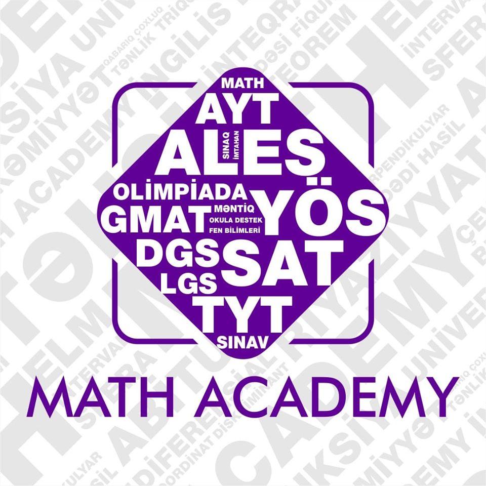 """""""MATH Academy""""-dən möhtəşəm Yeni il kampaniyası – Bütün hazırlıqlara 40% endirim -YARARLANIN"""